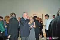 Guggenheim International Gala #31