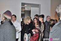Guggenheim International Gala #32