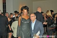 Guggenheim International Gala #35