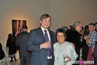 Guggenheim International Gala #36