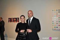 Guggenheim International Gala #38