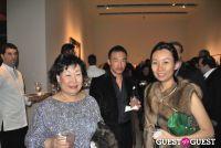 Guggenheim International Gala #39