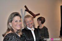 Guggenheim International Gala #40