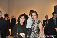 Guggenheim International Gala #41