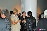 Guggenheim International Gala #42