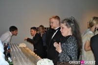 Guggenheim International Gala #43