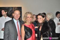 Guggenheim International Gala #44