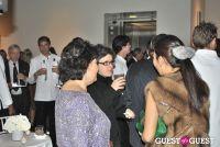 Guggenheim International Gala #48