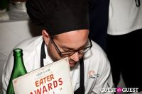2010 Eater Awards #9