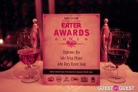 2010 Eater Awards #18