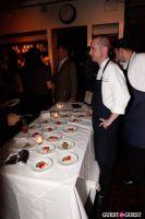 2010 Eater Awards #34