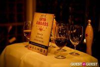 2010 Eater Awards #48