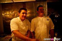 2010 Eater Awards #57