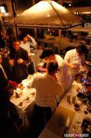 2010 Eater Awards #69