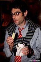 2010 Eater Awards #111