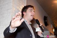 2010 Eater Awards #129