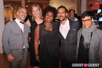 Fashion Forward hosted by GMHC #3
