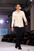 Fashion Forward hosted by GMHC #15