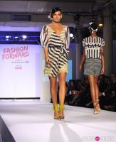Fashion Forward hosted by GMHC #17