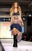 Fashion Forward hosted by GMHC #18