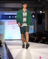 Fashion Forward hosted by GMHC #22