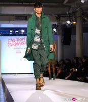 Fashion Forward hosted by GMHC #23