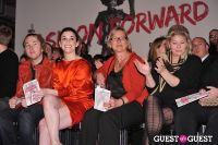 Fashion Forward hosted by GMHC #38