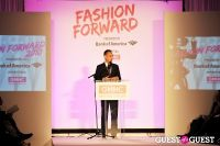 Fashion Forward hosted by GMHC #42
