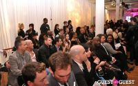 Fashion Forward hosted by GMHC #51