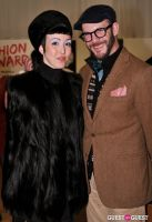Fashion Forward hosted by GMHC #60