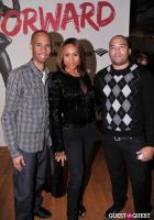 Fashion Forward hosted by GMHC #81