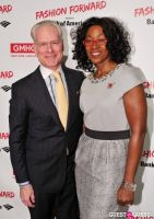 Fashion Forward hosted by GMHC #92