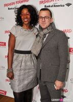 Fashion Forward hosted by GMHC #96