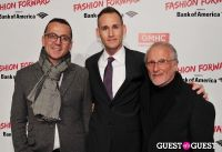 Fashion Forward hosted by GMHC #97