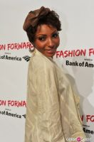 Fashion Forward hosted by GMHC #124