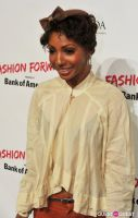 Fashion Forward hosted by GMHC #125