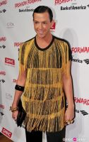 Fashion Forward hosted by GMHC #165