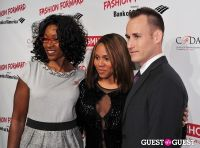 Fashion Forward hosted by GMHC #172