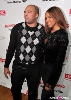 Fashion Forward hosted by GMHC #178