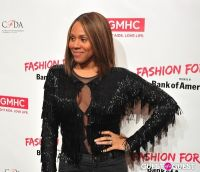 Fashion Forward hosted by GMHC #181