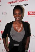 Fashion Forward hosted by GMHC #190