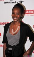 Fashion Forward hosted by GMHC #191