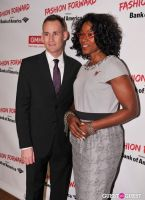 Fashion Forward hosted by GMHC #193