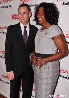 Fashion Forward hosted by GMHC #194