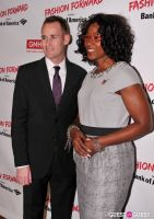 Fashion Forward hosted by GMHC #195