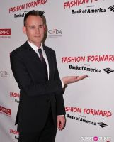 Fashion Forward hosted by GMHC #196