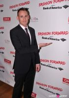 Fashion Forward hosted by GMHC #197
