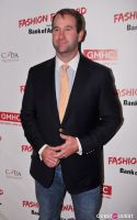 Fashion Forward hosted by GMHC #202