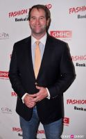 Fashion Forward hosted by GMHC #203