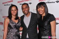 Fashion Forward hosted by GMHC #205